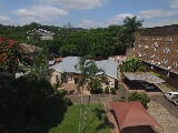 Photo 4 Bedroom House For Sale in Nelspruit Central