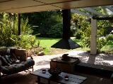 Photo Full Title 4 Bedroom House Constantia, Western...