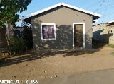 Photo Houses for rent - Waterloo Verulam Kwazulu-Natal