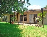 Photo 2 Bedroom House in Rivonia