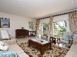 Photo 4 Bedroom House For Sale in Northcliff
