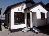 Photo Two bedroom house to rent in kaalfontein