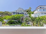 Photo 4 Bedroom House Sold in Camps Bay