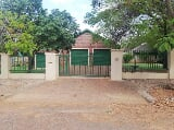 Photo Houses for sale - Bela Limpopo