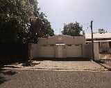 Photo 6 Bedroom House in Rondebosch