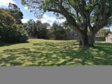 Photo Vacant Land for Sale. R 495 000: vacant land...