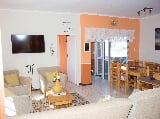 Photo 2 Bedroom Apartment in Kleinmond