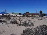 Photo 894m² Vacant Land For Sale in Port Nolloth