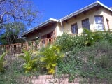 Photo 2 Bedroom House in Umkomaas