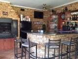 Photo For Sale. R 975 000: 3.0 bedroom duet for sale...