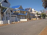 Photo 4 Bedroom House in Mossel Bay