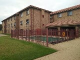 Photo Apartment / Flat for sale in Potchefstroom Central