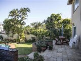 Photo 2 Bedroom House in Durban North