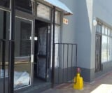 Photo Commercial Property To Rent in Parklands for R...