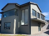 Photo 5 Bed House in Mossel Bay Golf Estate