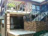 Photo 3 Bedroom House in Nelspruit