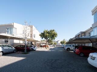 Retirement village for sale in Durbanville - Trovit