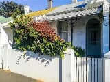 Photo 2 Bed Townhouse in Woodstock