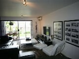 Photo 2 Bedroom Apartment in Bellville Central