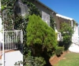 Photo 2 bedroom House For Sale in Brakpan Central for...