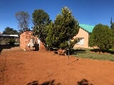Photo 3 Bedroom House For Sale in Boshof