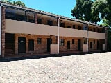 Photo 2 Bedroom Apartment For Sale in Grahamstown...