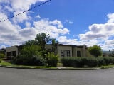 Photo 4 Bedroom House in Bredasdorp