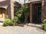Photo 9 Bedroom House in Rietvleiview