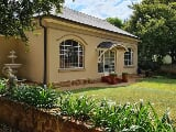 Photo 4 Bedroom House for sale in Cullinan