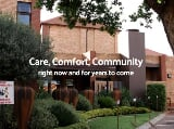 Photo Flats/Apartments for sale - Montana Pretoria...