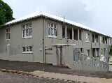 Photo 2 Bedroom Flat in Musgrave