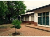 Photo For Sale. R 1 580 -: 3.0 bedroom house for sale...
