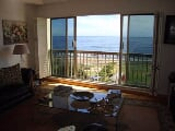 Photo 2 Bedroom Apartment in Mouille Point