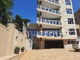 Photo 3 Bedroom Apartment For Sale in Musgrave