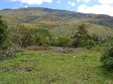 Photo 1,859m² Vacant Land For Sale in Suurbraak