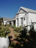 Photo 4 Bedroom House For Sale in Adelaide, Eastern Cape