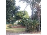Photo To Rent In Edenvale