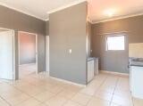 Photo Town House for Sale. R 1 100 -: 2.0 bedroom...