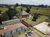 Photo 25,694m² Farm For Sale in Putfontein