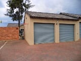 Photo 3 Bedroom Simplex in Midrand