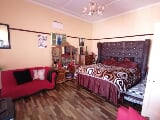 Photo 3 Bedroom House For Sale in Kimberley North,...