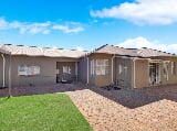 Photo 3 Bedroom House in Brakpan Central