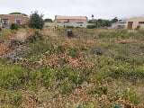 Photo 760m² Vacant Land For Sale in Sandbaai