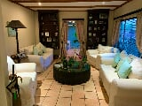 Photo 3 Bedroom House in Durban North