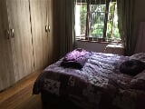 Photo 1 Bedroom Apartment in Rondebosch East