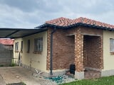 Photo 3 Bedroom House in Waterkloof A H