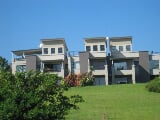 Retirement village north coast natal - Trovit