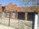 Photo 5 Bedroom House in Seshego