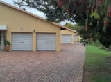 Photo 3 Bedroom Townhouse in Vryheid