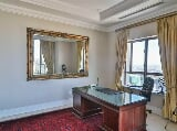 Photo 3 Bedroom Penthouse For Rent In Sandton City